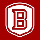 Bradley Universitylogo