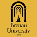 Brenau Universitylogo