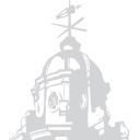 Bridgewater State Universitylogo