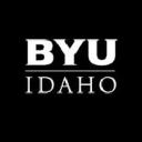 Brigham Young University-Idahologo