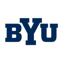 Brigham Young University-Provologo