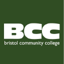 Bristol Community Collegelogo