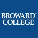 Broward Collegelogo