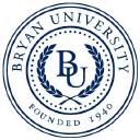 Bryan Universitylogo