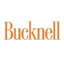Bucknell Universitylogo