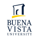 Buena Vista Universitylogo