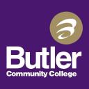 Butler Community Collegelogo