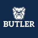 Butler Universitylogo