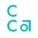 California College of the Artslogo