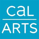 California Institute of the Artslogo