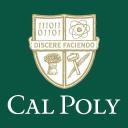 California Polytechnic State University-San Luis Obispologo