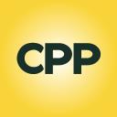 California State Polytechnic University-Pomonalogo