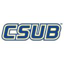 California State University-Bakersfieldlogo