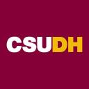 California State University-Dominguez Hillslogo