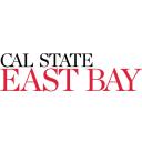 California State University-East Baylogo