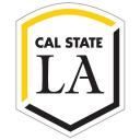 California State University-Los Angeleslogo