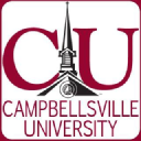 Campbellsville Universitylogo