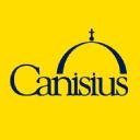Canisius Collegelogo
