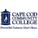 Cape Cod Community Collegelogo