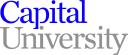 Capital Universitylogo