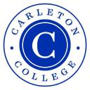 Carleton Collegelogo