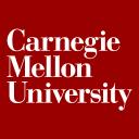 Carnegie Mellon Universitylogo