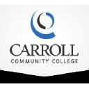 Carroll Community Collegelogo