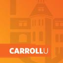 Carroll Universitylogo
