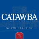 Catawba Collegelogo