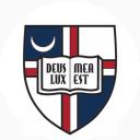 Catholic University of Americalogo
