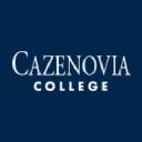 Cazenovia Collegelogo