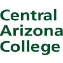 Central Arizona Collegelogo