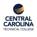 Central Carolina Technical Collegelogo
