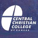 Central Christian College of Kansaslogo