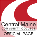 Central Maine Community Collegelogo