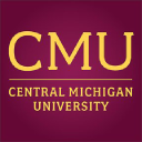 Central Michigan Universitylogo