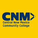 Central New Mexico Community Collegelogo