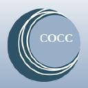 Central Oregon Community Collegelogo