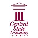 Central State Universitylogo