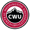 Central Washington Universitylogo