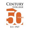 Century Collegelogo