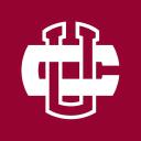Chapman Universitylogo