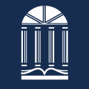 Charleston Southern Universitylogo