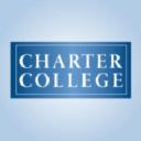 Charter Collegelogo