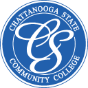 Chattanooga State Community Collegelogo