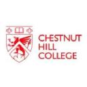 Chestnut Hill Collegelogo