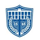 Chowan Universitylogo