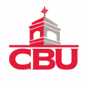 Christian Brothers Universitylogo