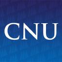 Christopher Newport Universitylogo