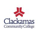 Clackamas Community Collegelogo